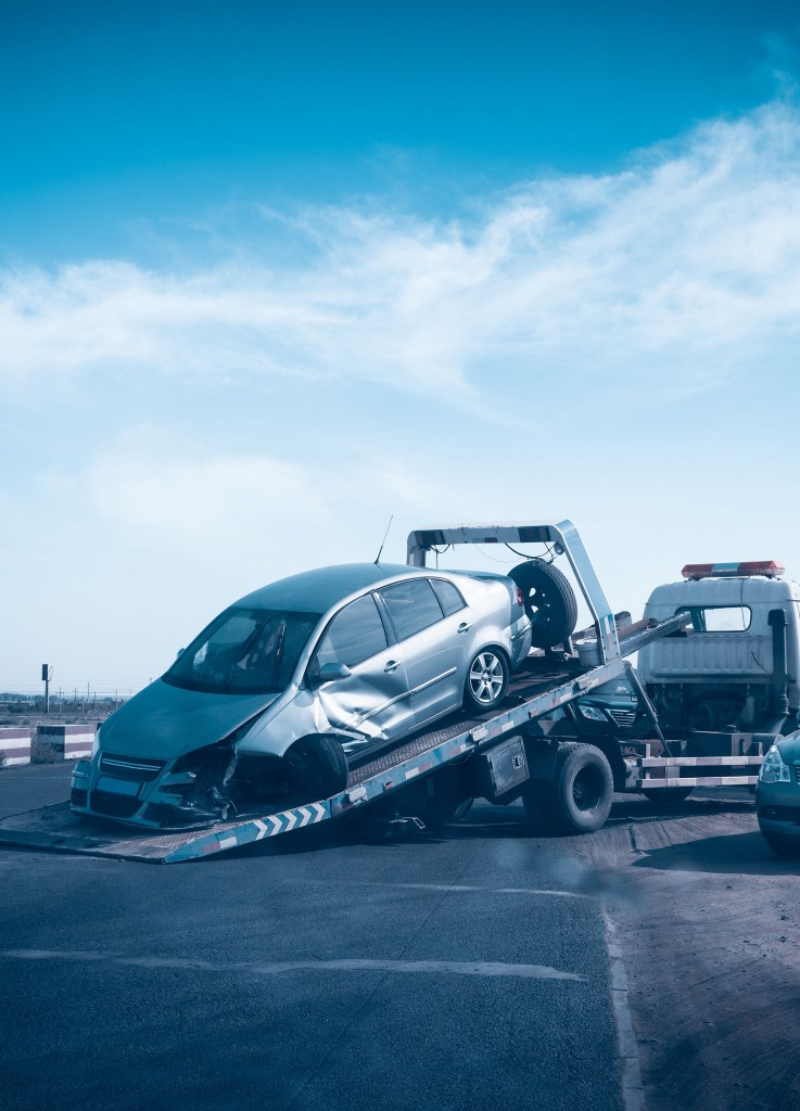 Emergency Accident Service
